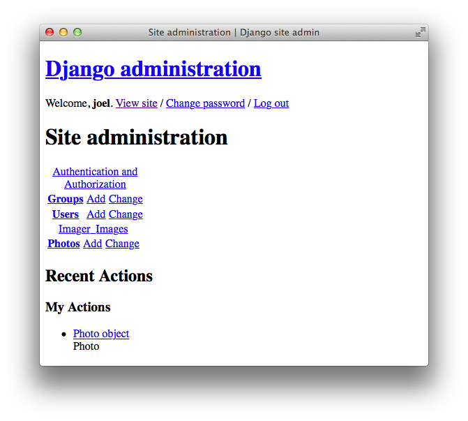 Files in Django — Python 401 2 1 documentation